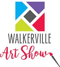 Walkerville Art Show